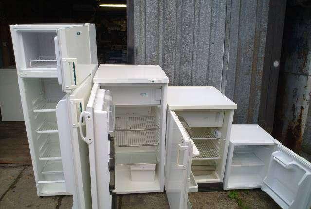Скупка холодильников в дзержинске сервисное обслуживание кондиционеров в астане