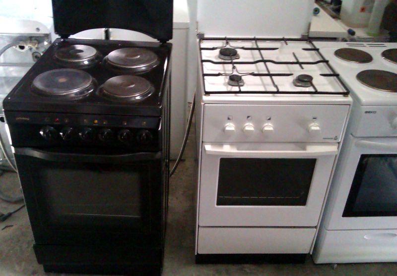 Скупка холодильников в дзержинске курсы установка кондиционеров