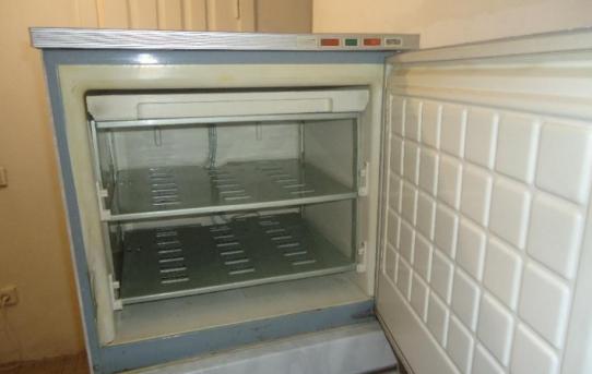 Куплю БУ холодильник в Дзержинске