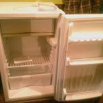 Скупка холодильников в Дзержинске